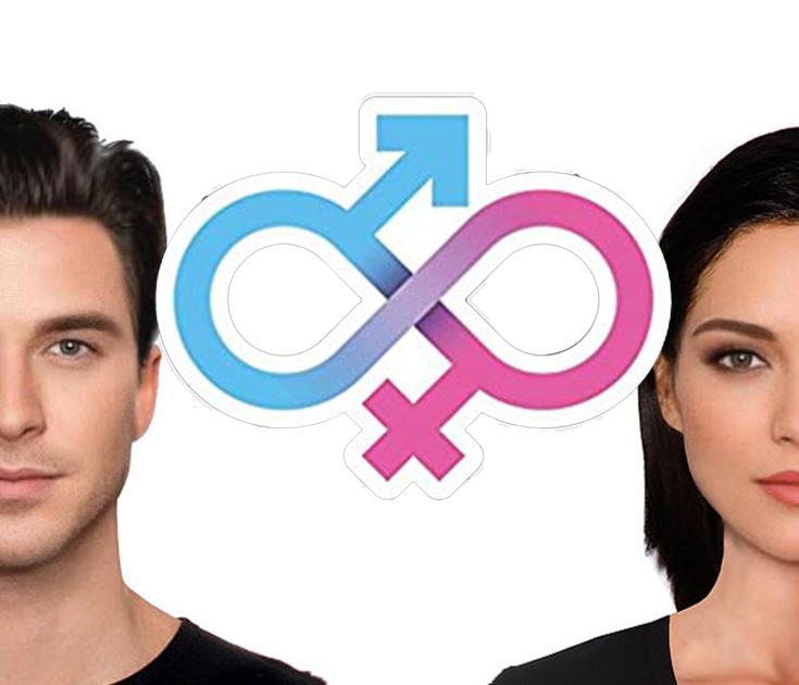 Gender Dysphoria, Gender Reassignment Surgery, Sex Change Surgery, Sex Reassignment Surgery, Female to Male Surgery, FTM, FTM SRS, SRS FTM, SRS