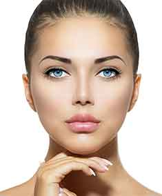 best medical-surgery bestmedicalsurgery botox skin treatment