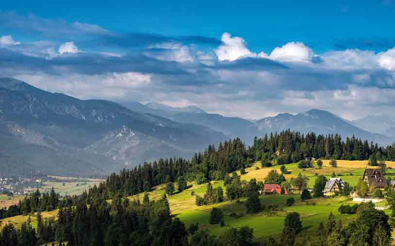 Affordable Best Medical Surgery Preferred Destination Medical Tourism Poland