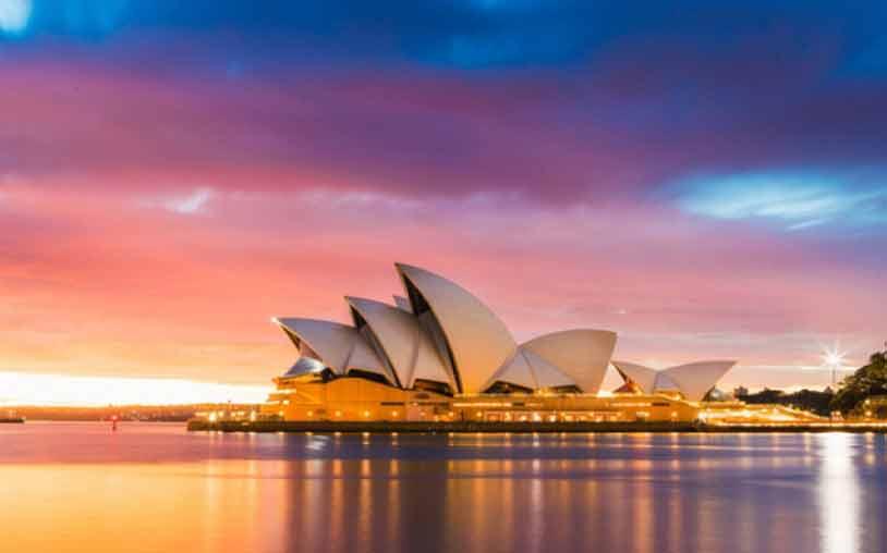 Best Medical Surgery Prefered Destination Medical Tourism Australia