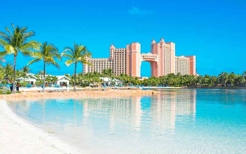 Best Medical Surgery Prefered Destination Medical Tourism Bahamas