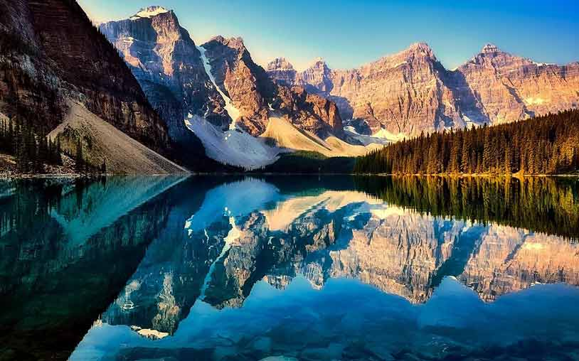 Best Medical Surgery Prefered Destination Medical Tourism Canada