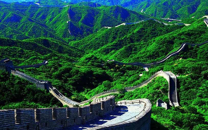 Affordable Best Medical Surgery Prefered Destination Medical Tourism China