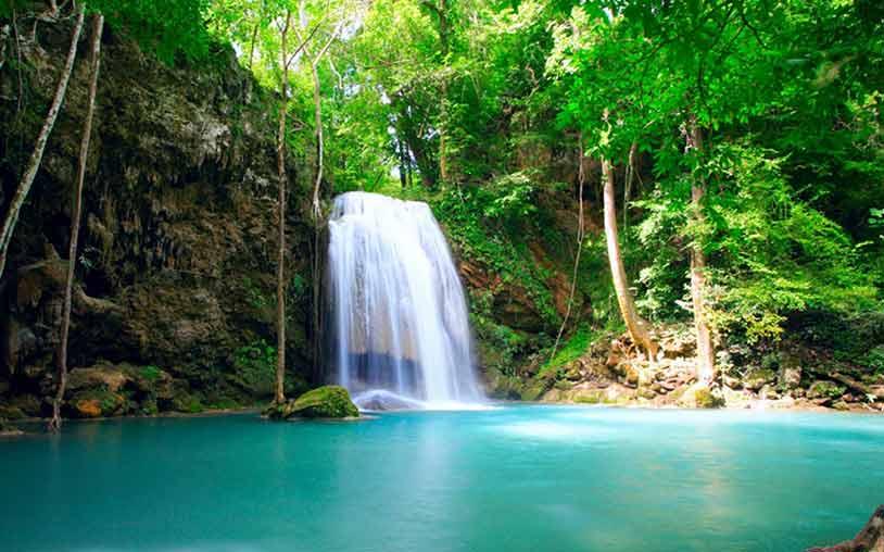 Affordable Best Medical Surgery Prefered Destination Medical Tourism Costa Rica