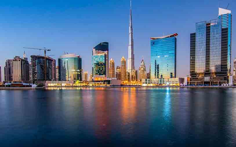 Affordable Best Medical Surgery Preferred Destination Medical Tourism Dubai