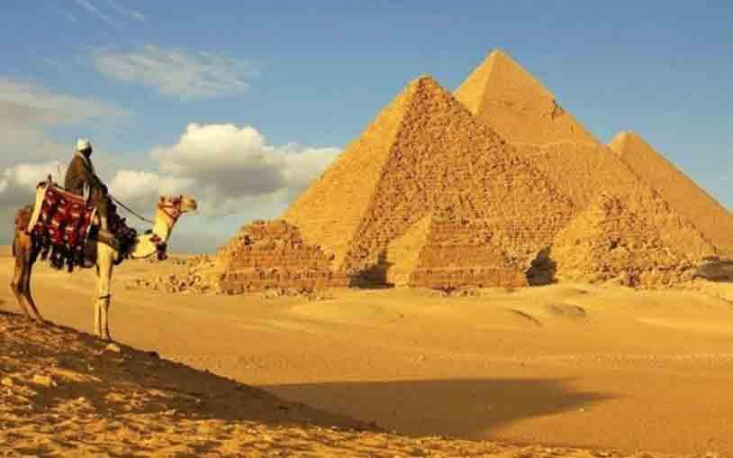Affordable Best Medical Surgery Preferred Destination Medical Tourism Egypt