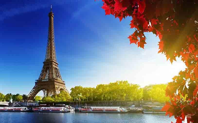 Affordable Best Medical Surgery Preferred Destination Medical Tourism France