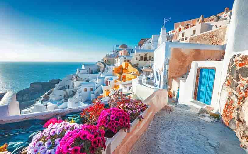 Affordable Best Medical Surgery Preferred Destination Medical Tourism Greece