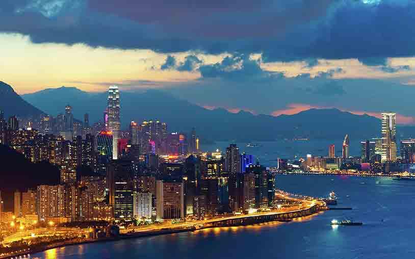 Affordable Best Medical Surgery Preferred Destination Medical Tourism Hong Kong