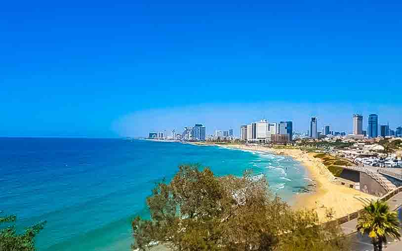 Affordable Best Medical Surgery Preferred Destination Medical Tourism Israel