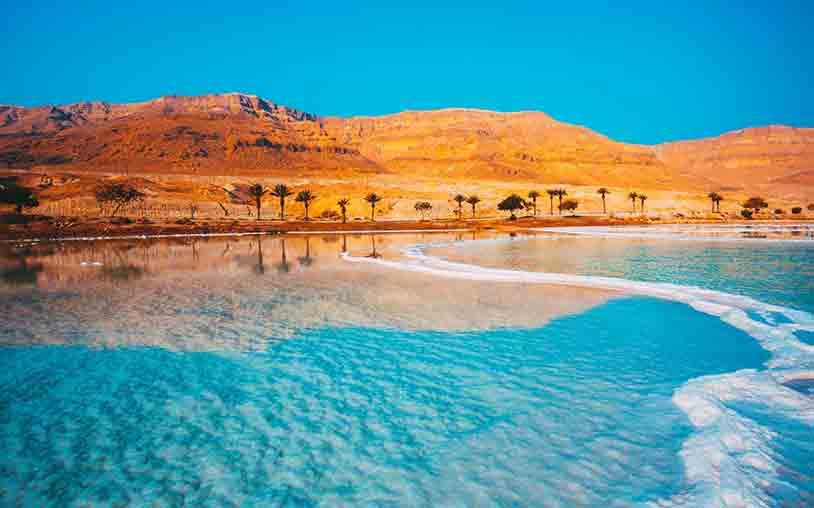 Affordable Best Medical Surgery Preferred Destination Medical Tourism Jordan
