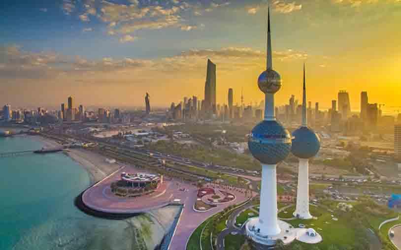 Affordable Best Medical Surgery Preferred Destination Medical Tourism Kuwait