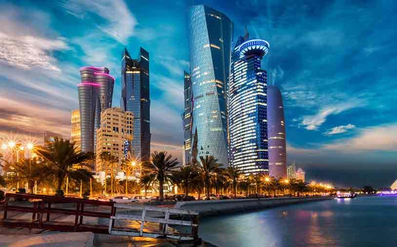 Affordable Best Medical Surgery Preferred Destination Medical Tourism Qatar