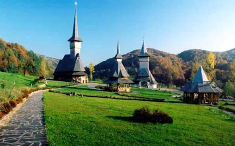 Affordable Best Medical Surgery Preferred Destination Medical Tourism Romania