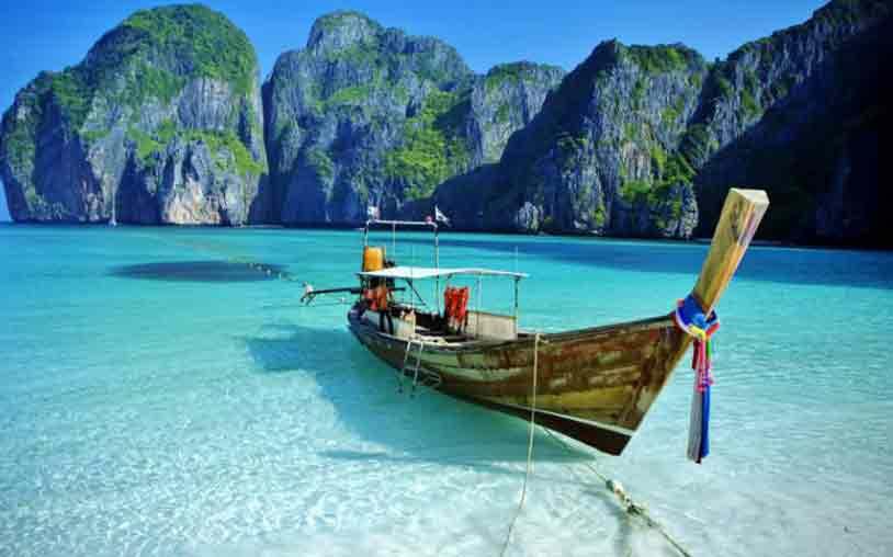 Best Medical Tourism , Best Health Tourism , Best Cosmetic Tourism , Best Organ Transplant Tourism , Best Reproductive Tourism