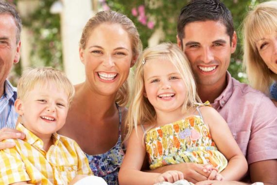 Dentistry, Dental Implants USA, Dentist Near Me USA, Dental Implants Cost USA, Cosmetic Dentistry, Dentist Dental Implant USA, Dental Implant USA, Dental tourism USA, Health tourism USA